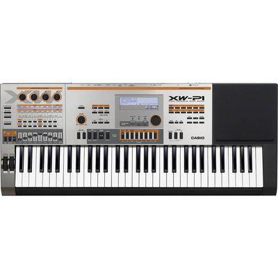 teclado-sintetizador-xwp1k2br-casio