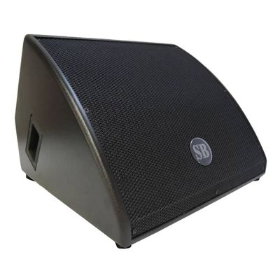 caixa-d10p-soundbox