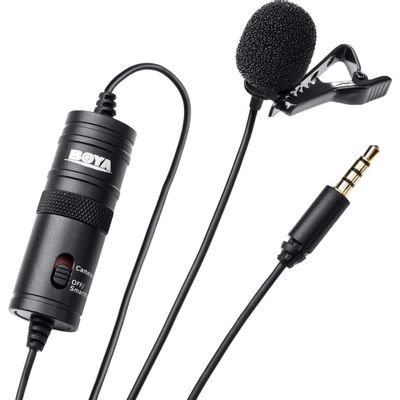 microfone-lapela-bym-1-boya