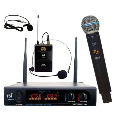 microfone-sem-fio-tsi-1200-cli-tsi