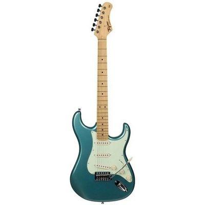 guitarra-tg-530-lpb-tagima