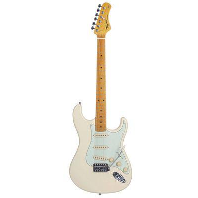 guitarra-tg-530-owh-tagima