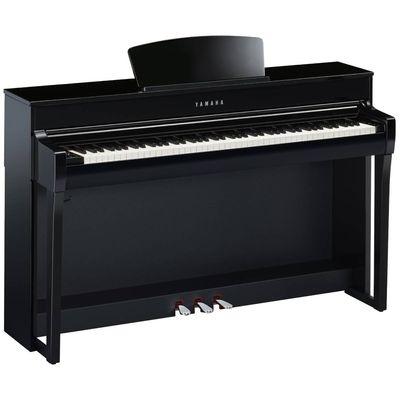 piano-clp-725-pe-bra-yamaha