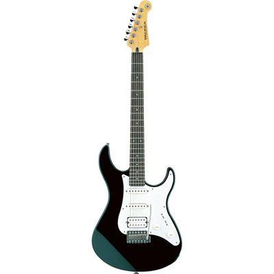 guitarra-pac-112j-bl-yamaha