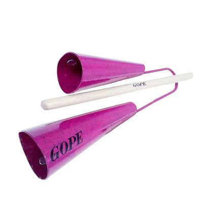 agogo-duplo-678-rb-gope