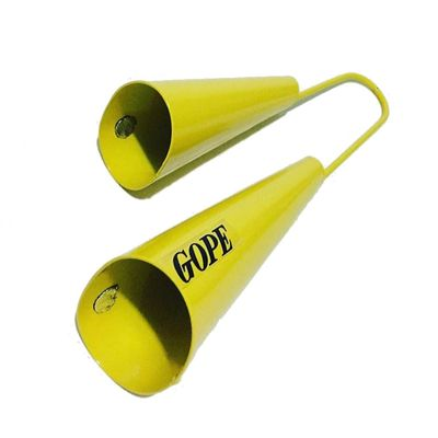 agogo-duplo-678-am-gope