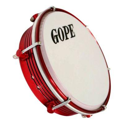 tamborim-595-alsc-gope