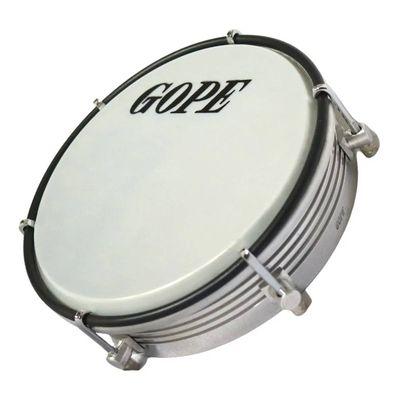 tamborim-595-al-gope