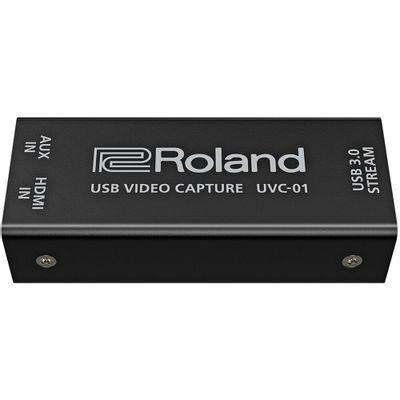 Dispositivo-de-Captura-de-Video-USB-UVC-01---Roland