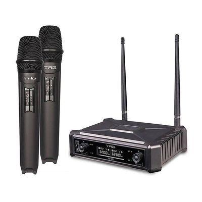 microfone-tmj-500n-uhf-tag-sound-1