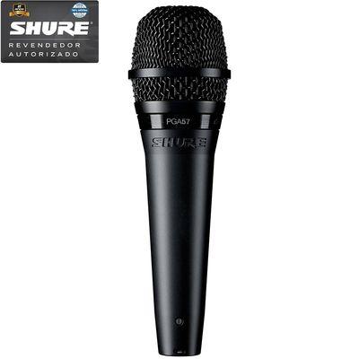 microfone--dinamico-cardioide-pga-57-lc-shure-1