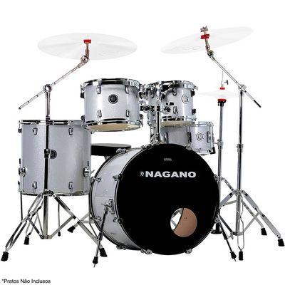 bateria-garage-rock-22-svs-nagano