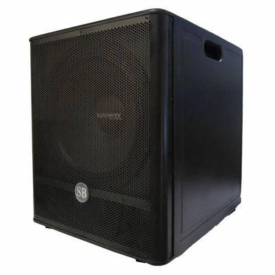 subwoofer-sub-512p-soundbox-1