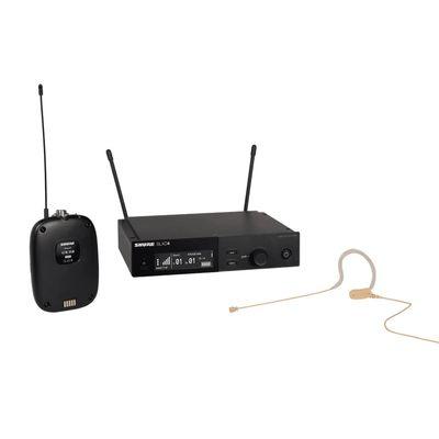 sistema-de-microfone-slxd-14br-153t-l55-shure