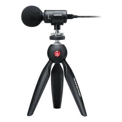 kit-de-gravacao-mv88-video-kit-shure
