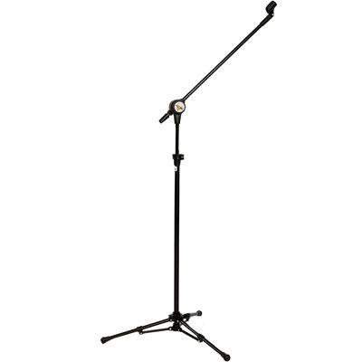 pedestal-para-microfone-pmv-100p-vector-1
