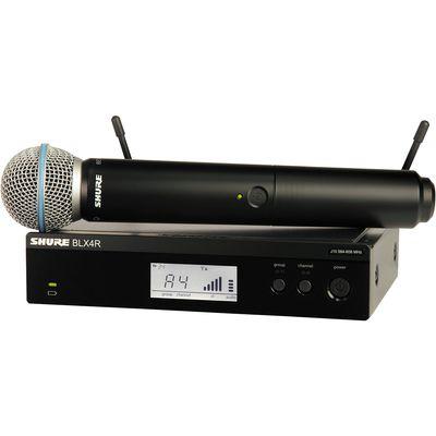 sistema-de-microfone-sem-fio-de-mao-blx-24rbr-b58-j10-shure-1